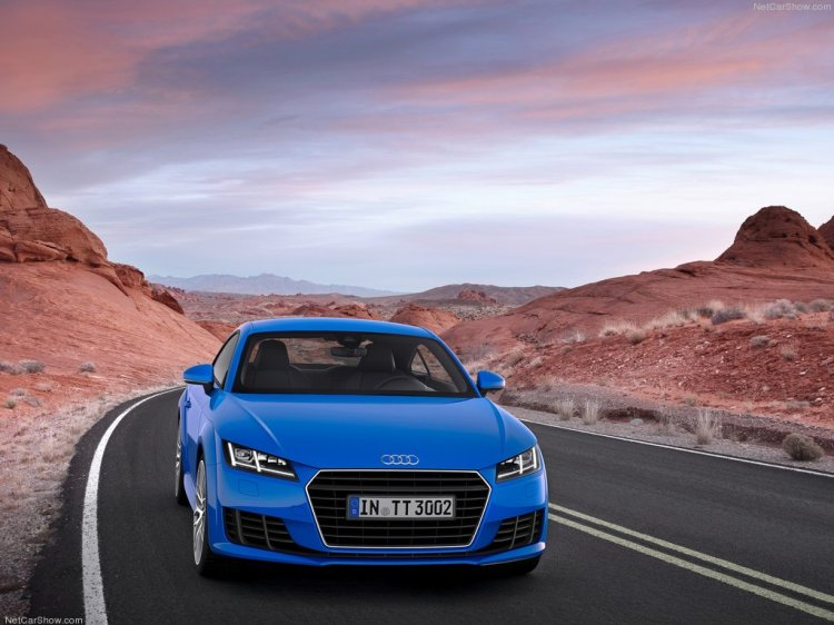 Audi-TT_Coupe_2015_1024x768_wallpaper_0b