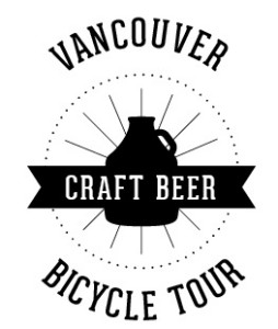 Craft-Beer-Tour-logo-254x300