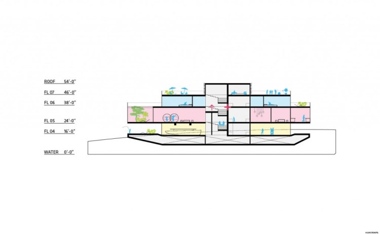 Glass_Yacht_Plans (1)