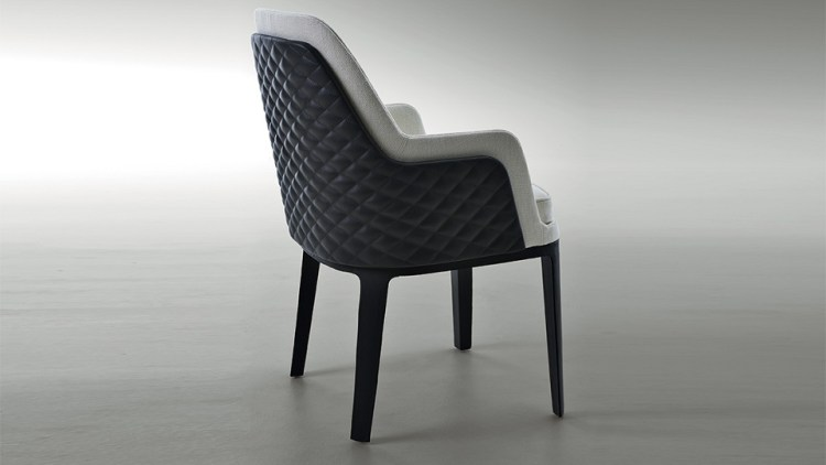 Kendal-chair-1