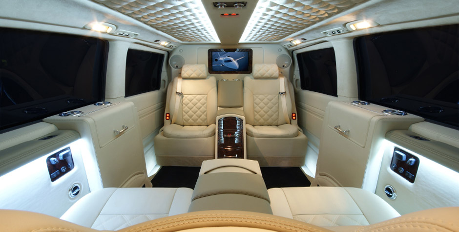 2015 mercedes benz v class casual opulence. Black Bedroom Furniture Sets. Home Design Ideas