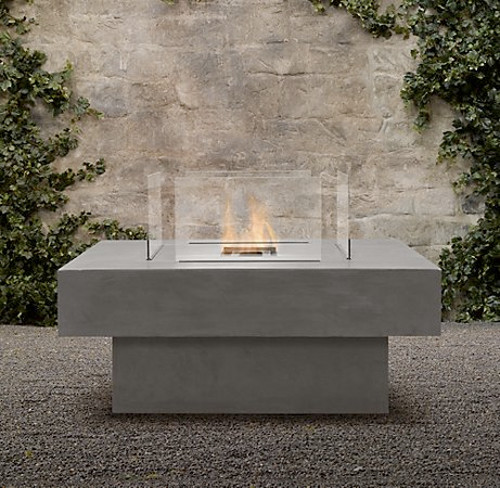 Outdoor_Firepits (3)