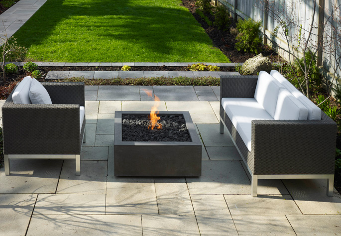 Outdoor_Firepits (4)