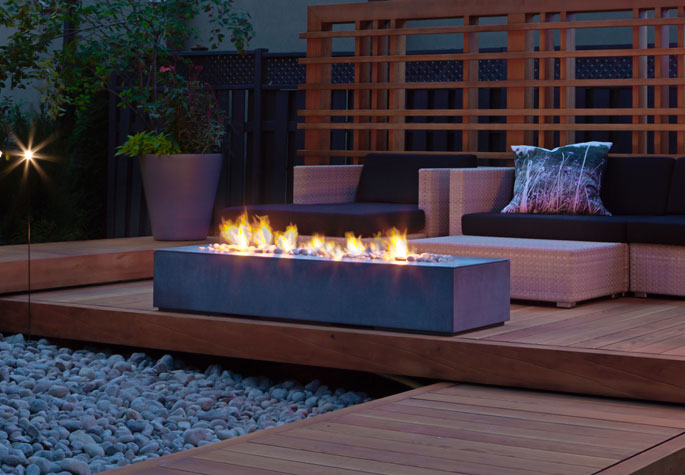 Outdoor_Firepits (7)
