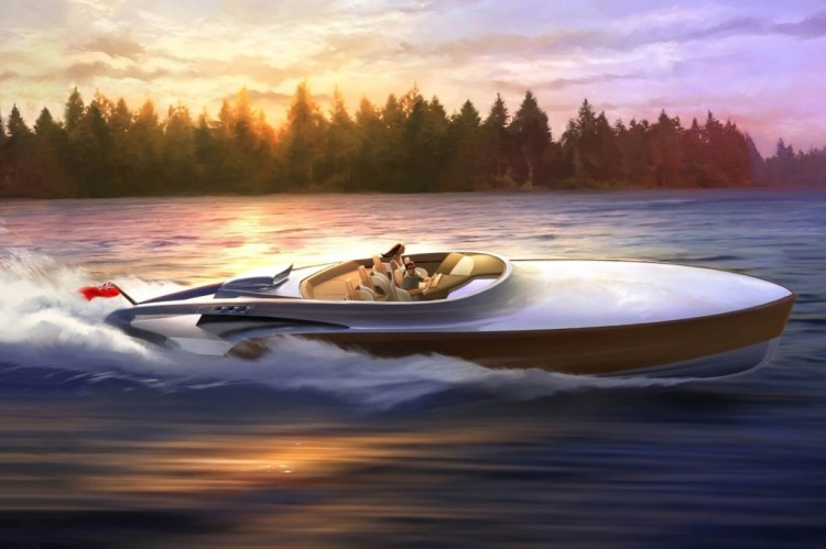 Sideview-Aeroboat-Rendering