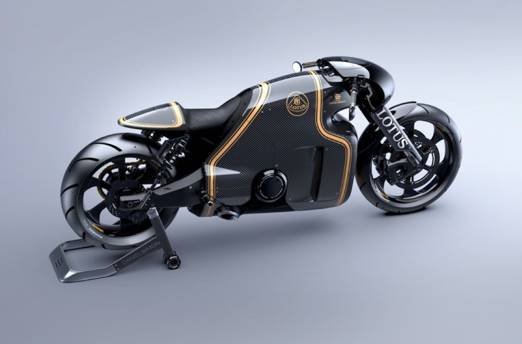 lotus-motorcycle-c-01-20-1