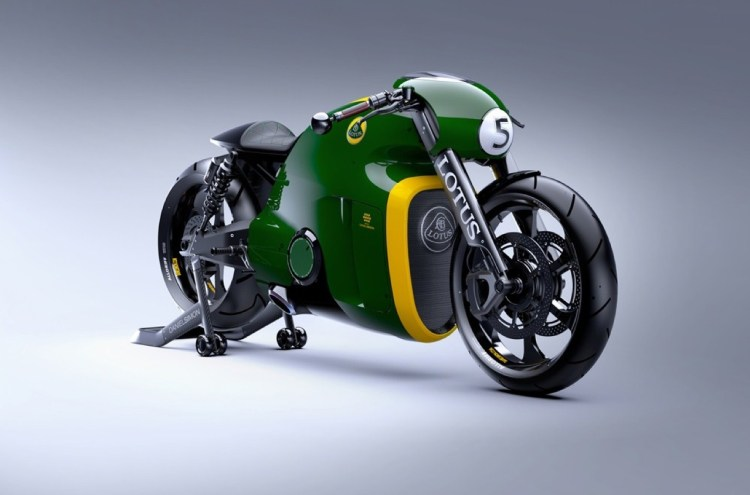 lotus-motorcycle-c-01-21-1