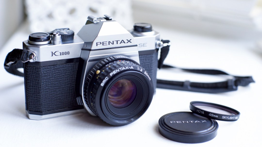 Five best student cameras (3 of 5)