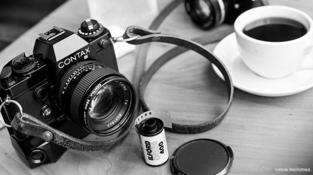 contax-139-quartz-review-7-of-11