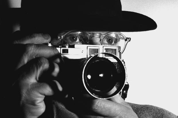 Famous photographers and their cameras 006
