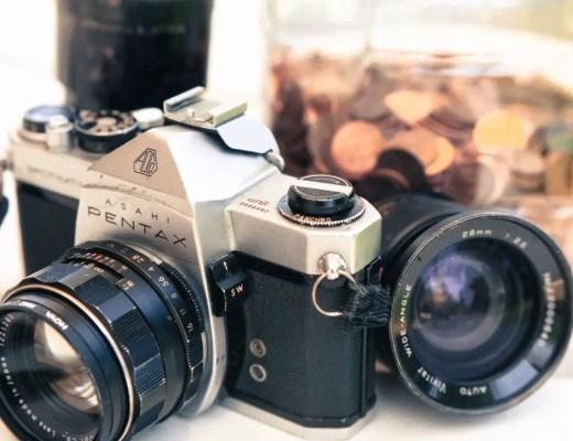 film camera under 100 (1 of 1)