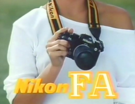 nikon-vintage-commercials