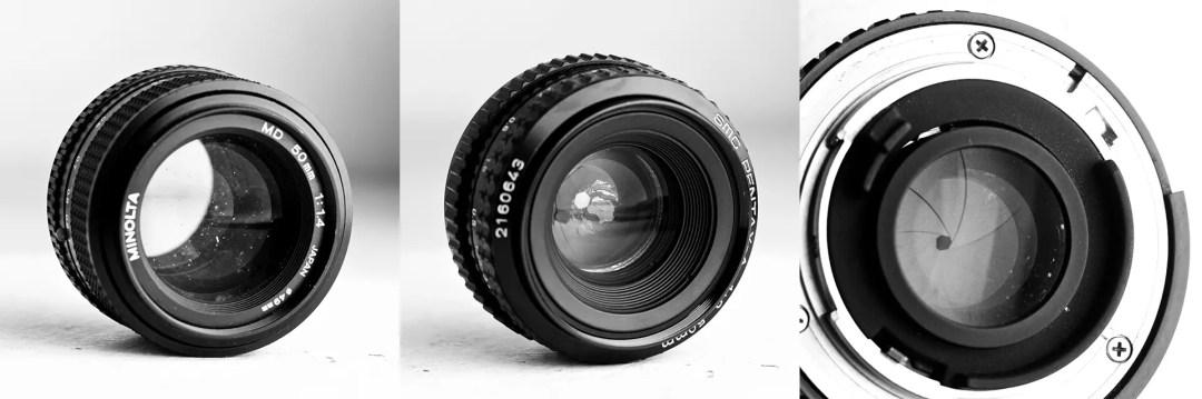 ailments-lens-0000555