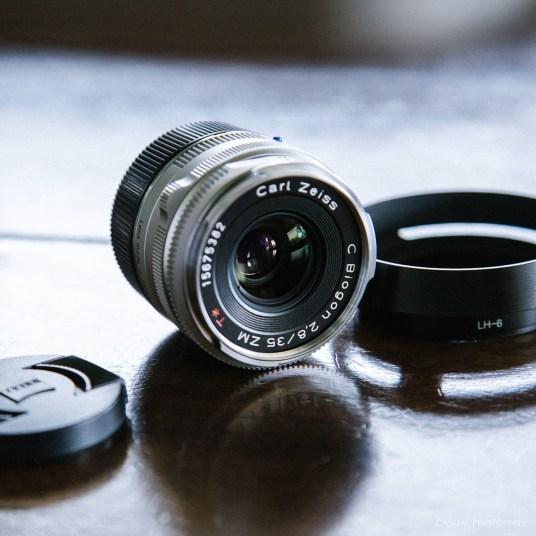 zeiss 35mm 2.8 c biogon zm lens review-4