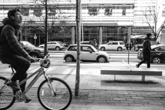 fujifilm X70 Camera Review Samples-14