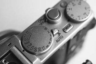 fujifilm X70 Camera Review Samples-5