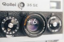 macro lens filters close up-06