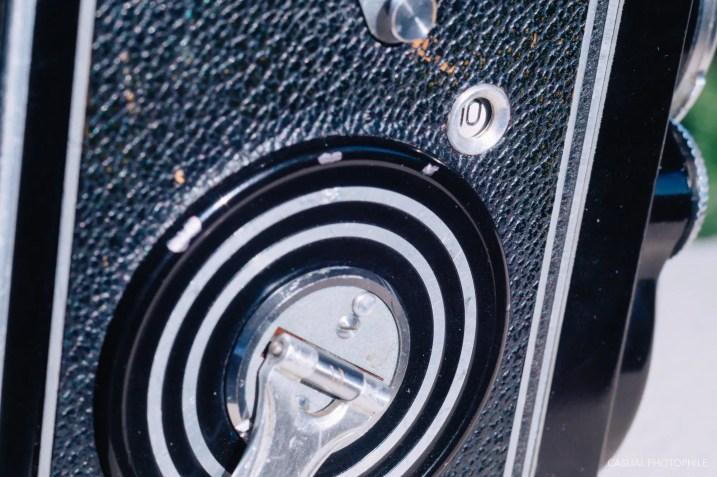 Rolleiflex 2.8D camera Review-6