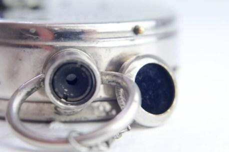 Ticka Watch Camera Info-9