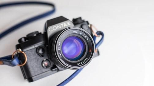 Zeiss Planar 50mm 1.4 bproduct photos-7