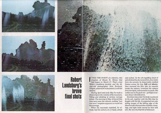 robert landsburg national geographic scan