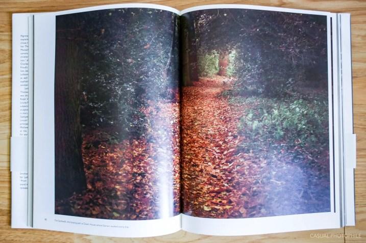 annie liebowitz book review-5