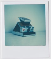 polaroid sx 70 Scan 03