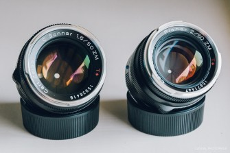 zeiss sonnar versus planar 50mm shootout-3