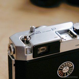 canon P camera review 35mm film rangefinder-3