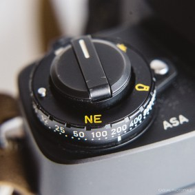 leicaflex SL2 product photos-4