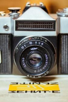 zenit product photos-4