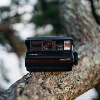 Minolta Instant Pro product shots-10