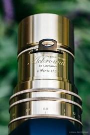 lomography daguerreotype lens review-2