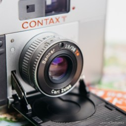 Contax T product photos-2