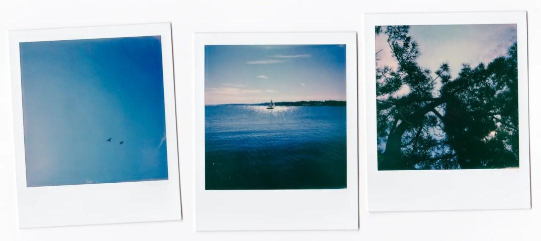 Polaroid Originals films-2