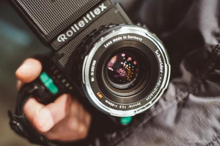 rolleiflex 6008 Pro product photos-4