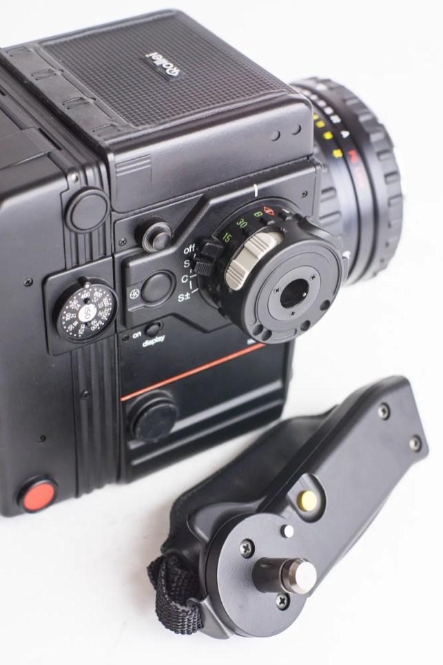 rolleiflex 6008 Pro product photos medium format-2