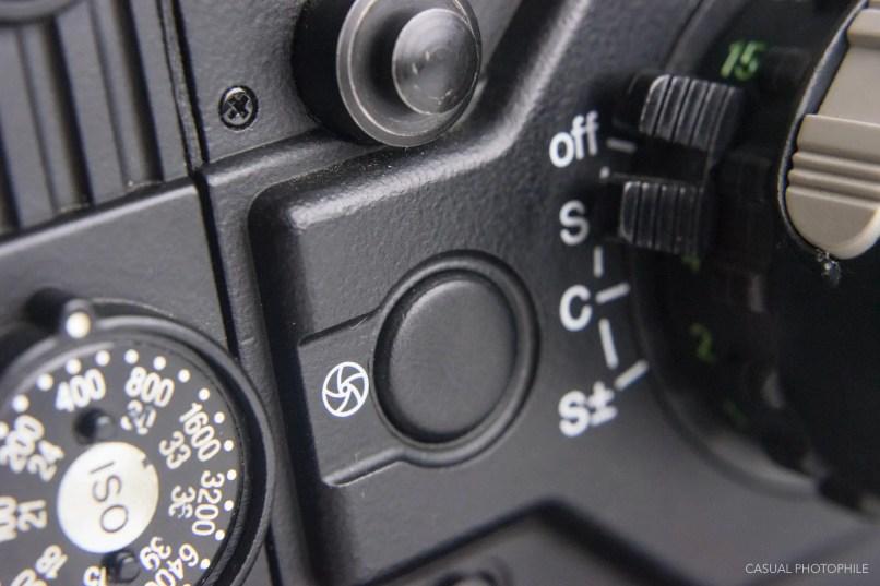 rolleiflex 6008 Pro product photos medium format-3