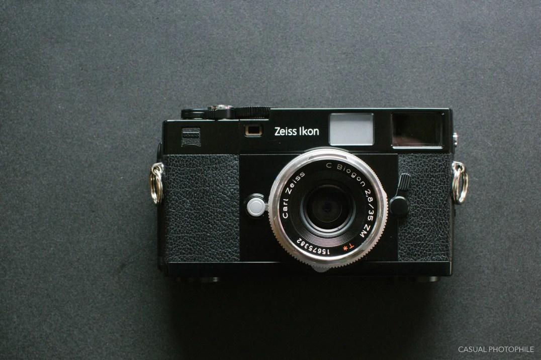 zeiss ikon ZM rangefinder camera review-6