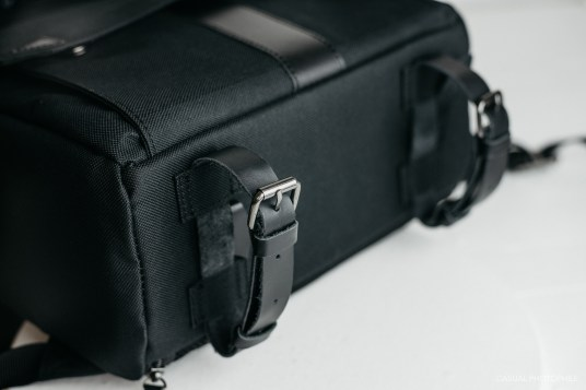vinta camera bag review-6