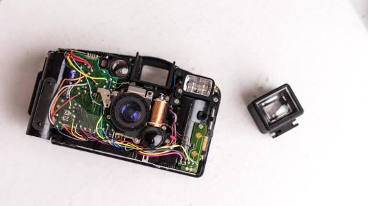 3d printed camera viewfinder 35mm-8