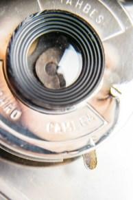 Tahbes Synchro Synchrona camera product photos-8