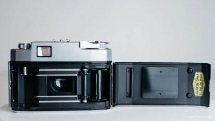 Zeiss Contina product photos-7