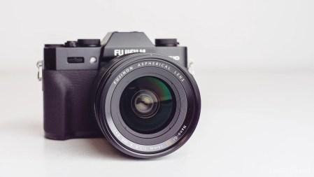 fuji xf 16mm product photos-1