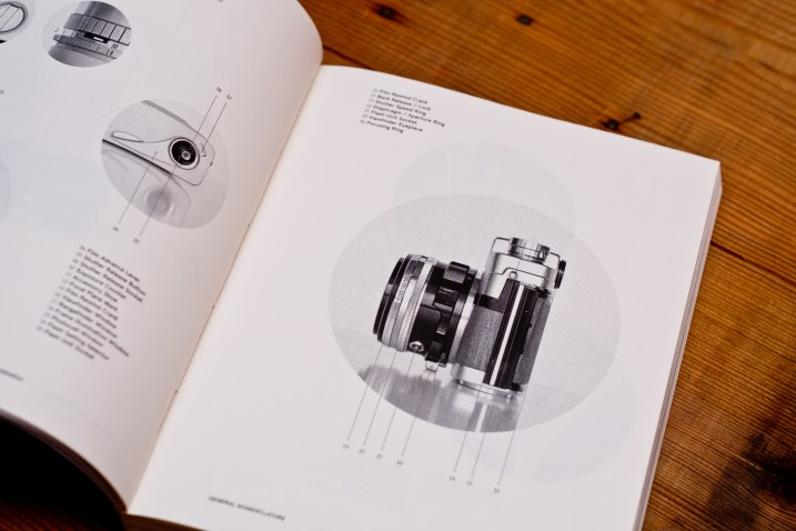 vetro editions analogue photography book-10