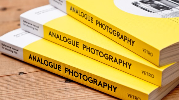 vetro editions analogue photography book-2