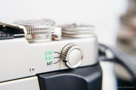 Contax G2 camera review product photos-6