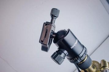 KF Concept Tripod Review-16