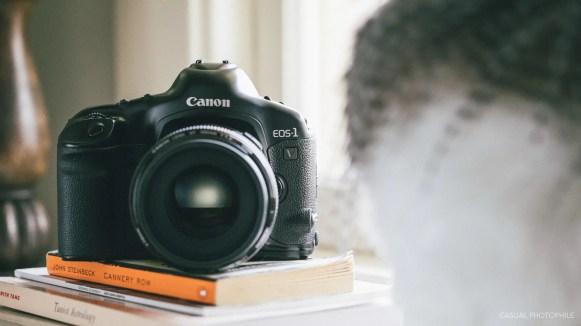 best canon 35mm film cameras-2