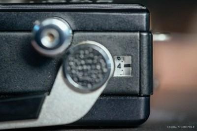 ricoh 500g camera review-12